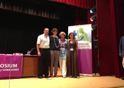 symposium-anna-colom-3