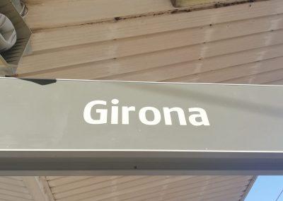 Girona Catalunya-anna-colom-2