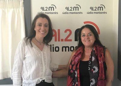 anna-colom-radio-entrevista-2