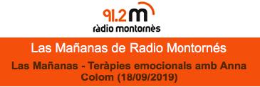 radio-anna-colom