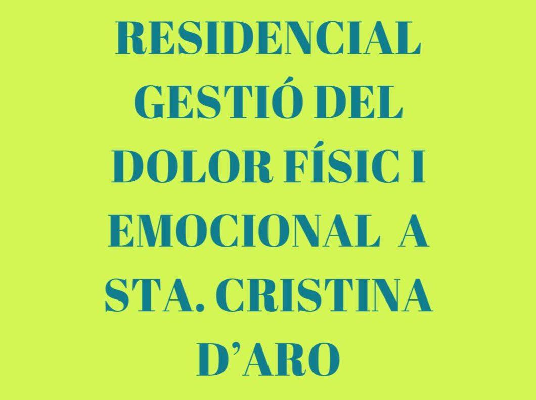 residencial-anna-colom1