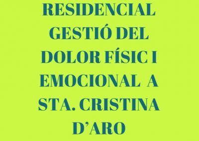 residencial-anna-colom5